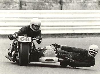 Bob Lindsay Honda >> Pierce1